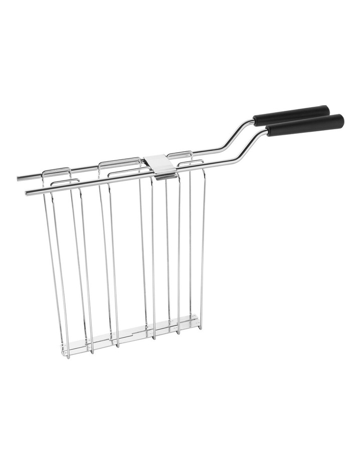 Toasted sandwich rack to suit KMT423  KMT223  KMT2116 toasters image 1
