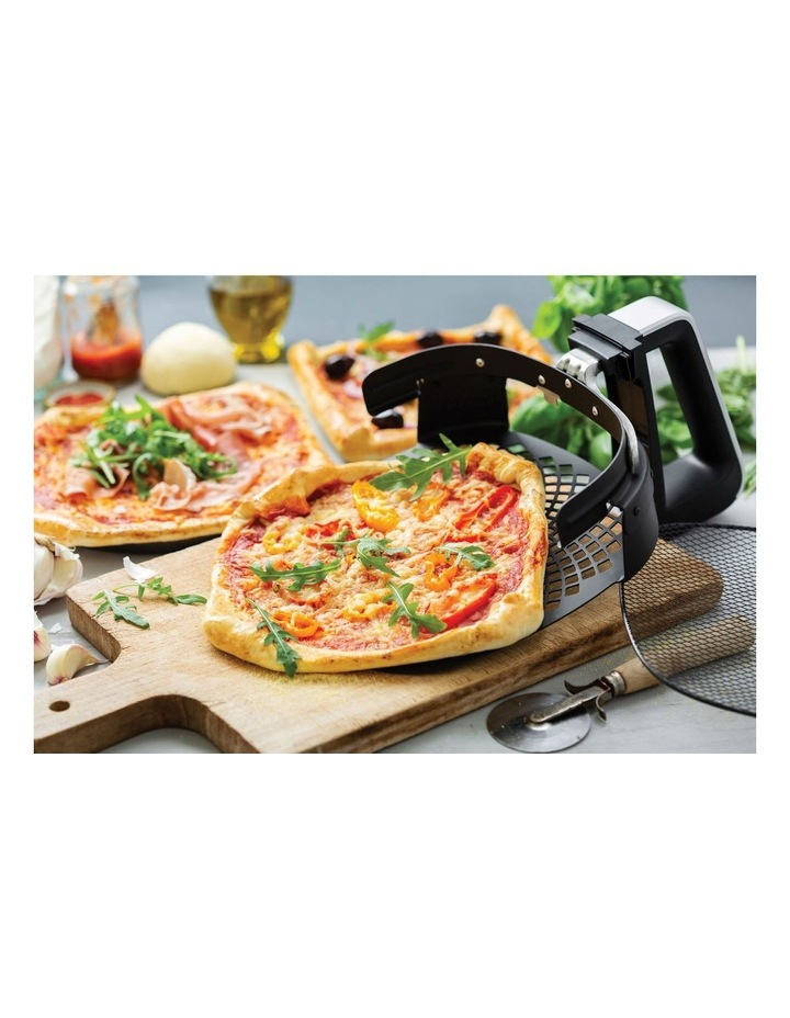 XXL Airfryer Pizza Master Kit HD9953/00 image 3