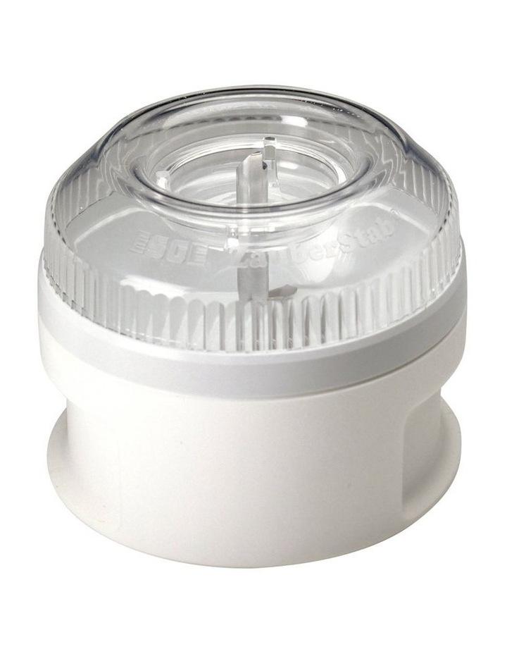 Wet Dry Processor Attachment White 76210 image 1