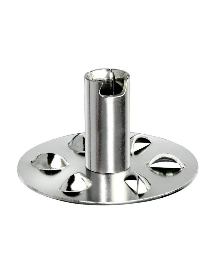 Blending Blade Attachment Stainless Steel 76635 image 1