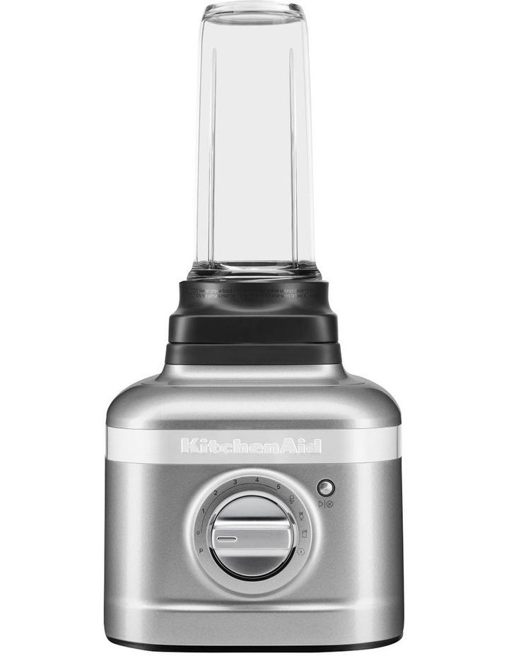 Personal Blending Jar Expansion Pack 5KSB2030PJB image 2