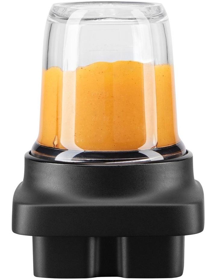 Personal Blending Jar Expansion Pack 5KSB2030PJB image 3
