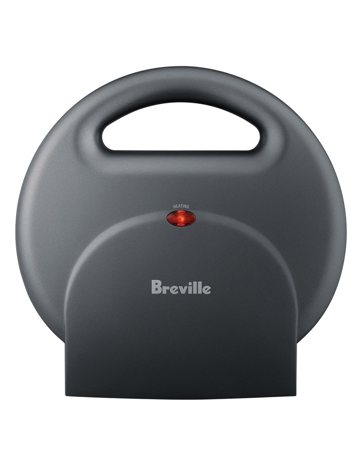 the Easy Omelette maker BEG125GRY image 1