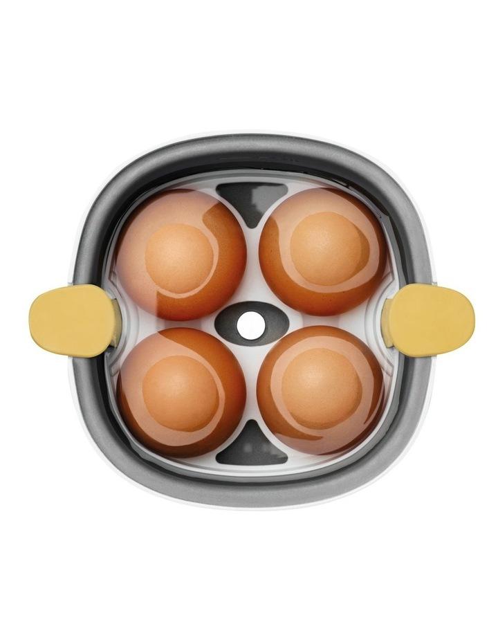 the Eggspert 4 Up image 3
