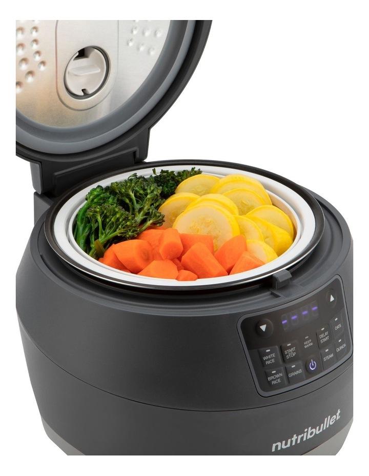 Everygrain Cooker image 2