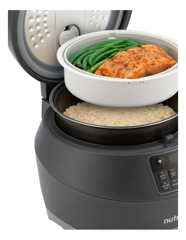 Everygrain Cooker image 3