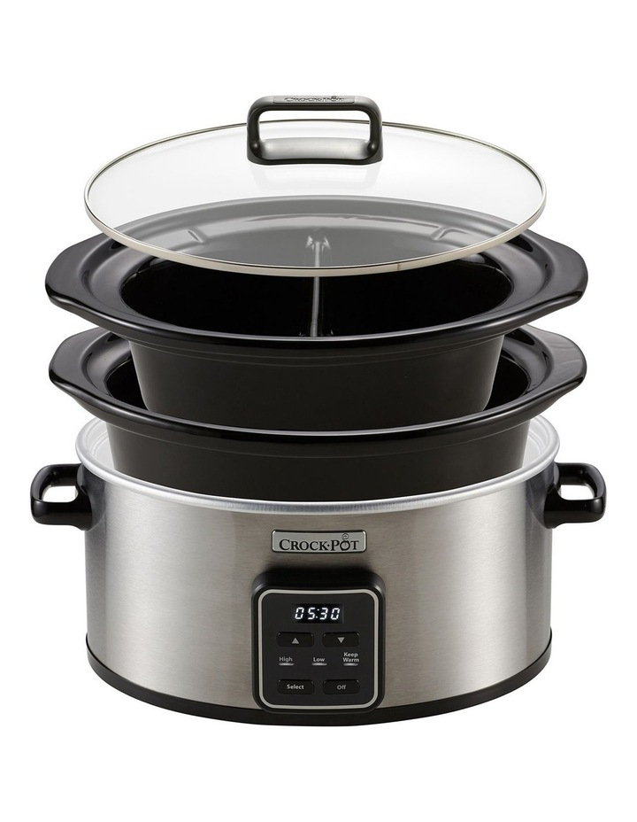 Slow Cookers Pressure Cookers Multi Cookers Myer