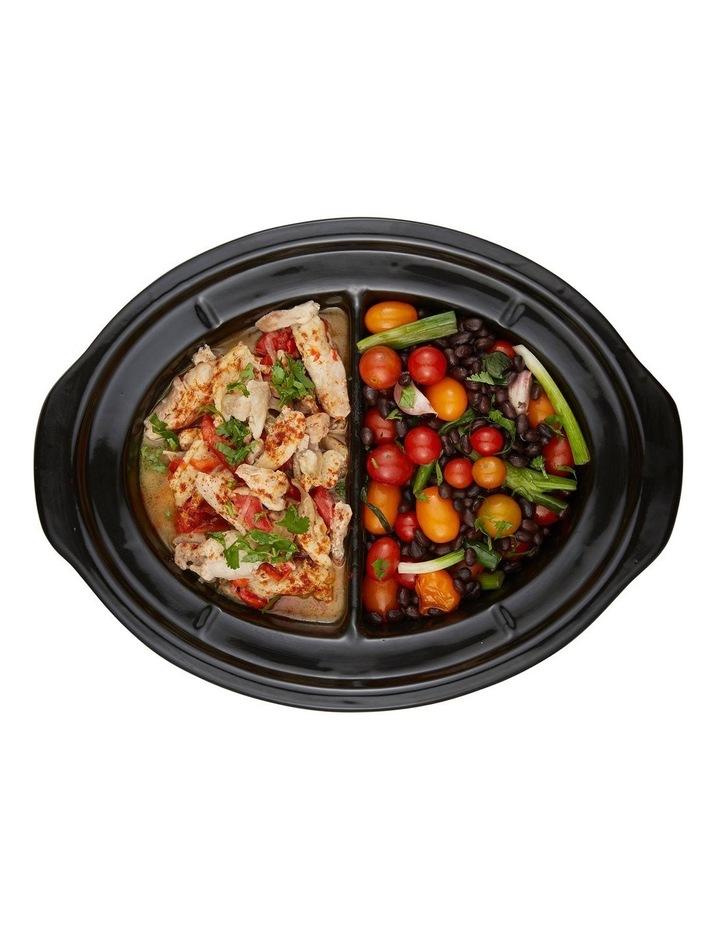 Crock-Pot Choose-a-Crock One Pot Cooker - CHP600 image 3
