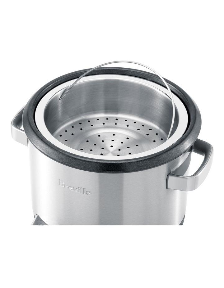 the Multi Chef Multi-Cooker BRC600BSS image 3
