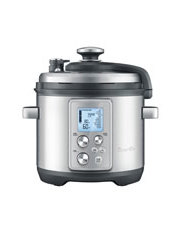the Fast Slow Pro Cooker BPR700BSS