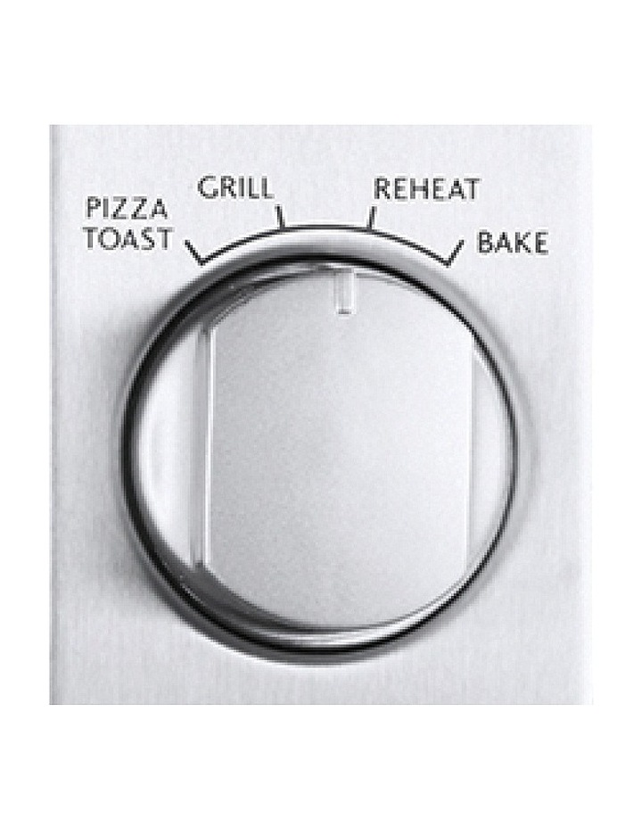 BT5350 Pizza Bake & Grill Oven 19L image 3