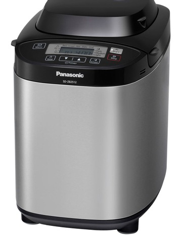 Slow Cookers Amp Pressure Cookers Multi Cookers Myer