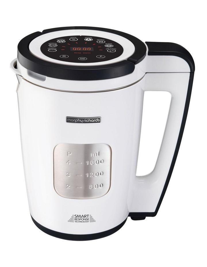 Total Control Soup Maker image 1