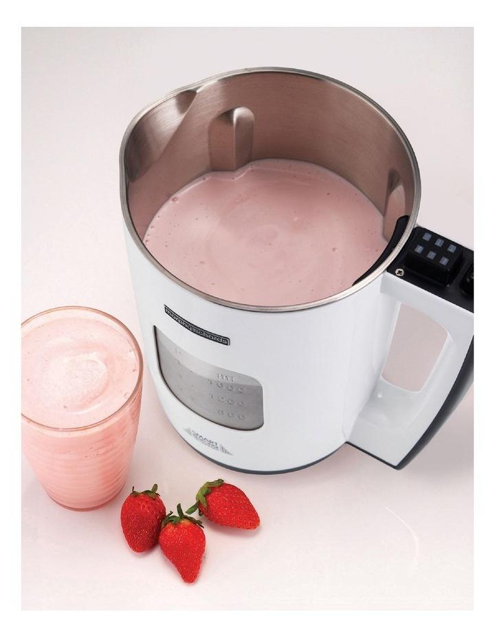 Total Control Soup Maker image 3