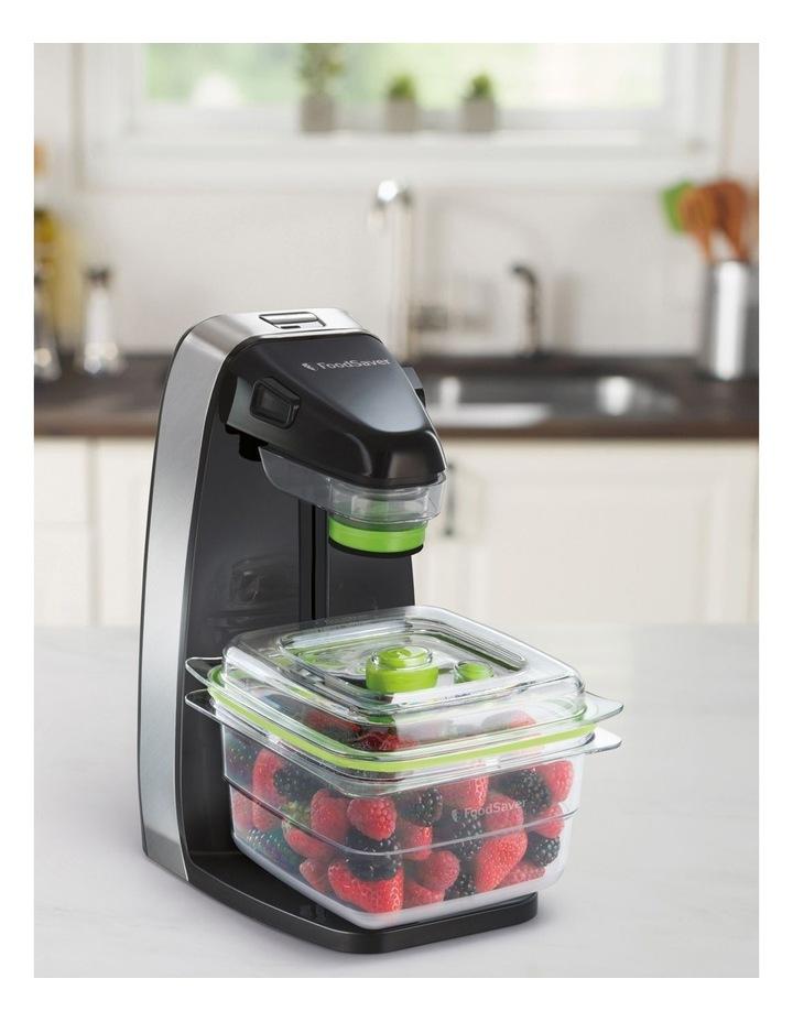 FoodSaver Fresh VS1300 image 3