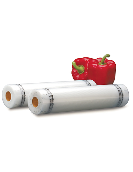 FoodSaver Double Roll 28cm VS0520 image 1