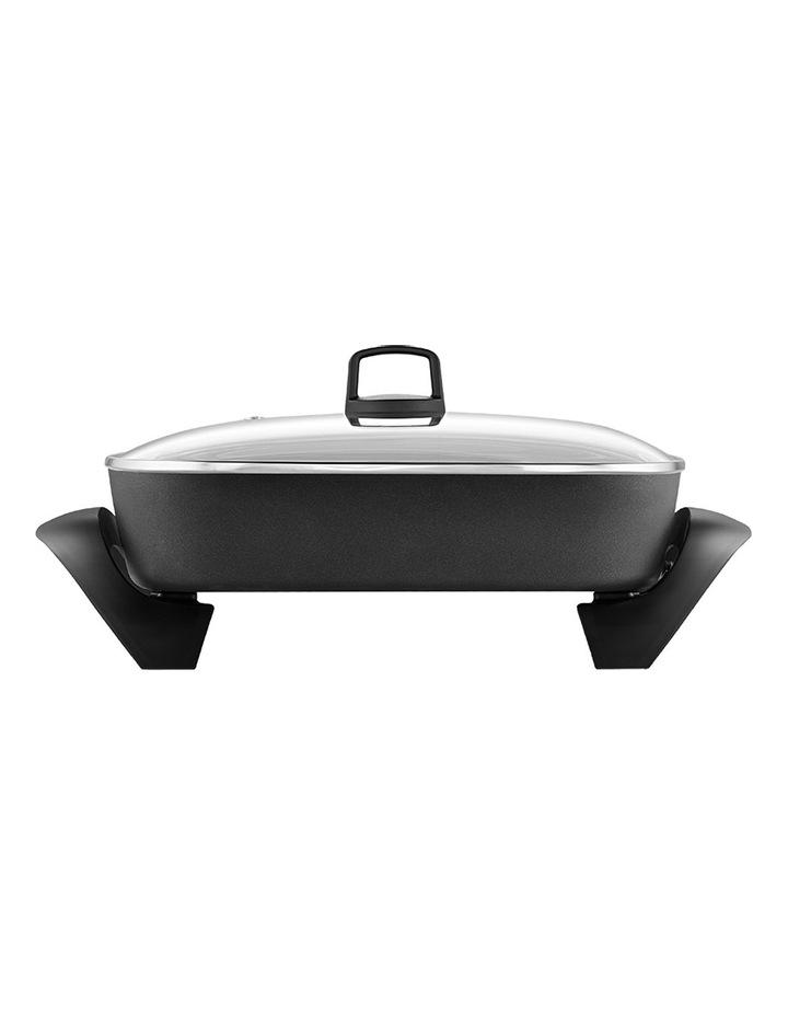 Classic Banquet Frypan - Black FP5910 image 2