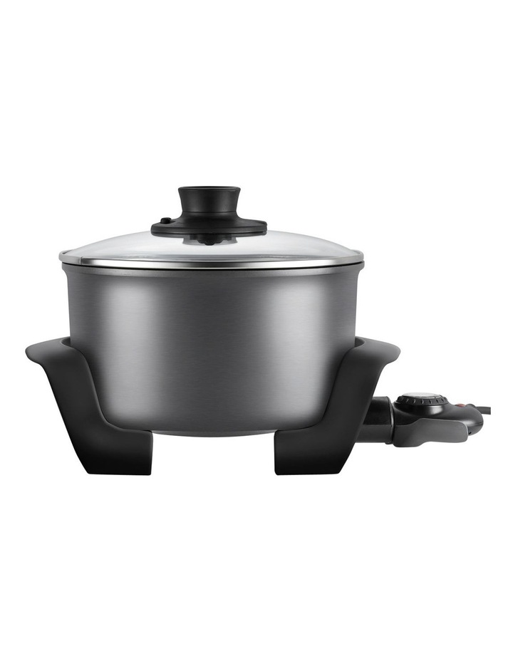 Multicooker Deep Fryer DF4500 image 1