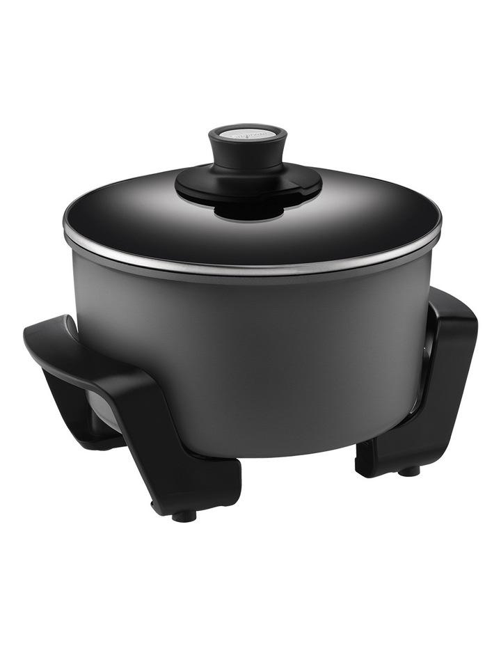 DF4500 Multicooker Deep Fryer image 2