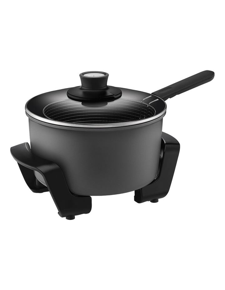 DF4500 Multicooker Deep Fryer image 3