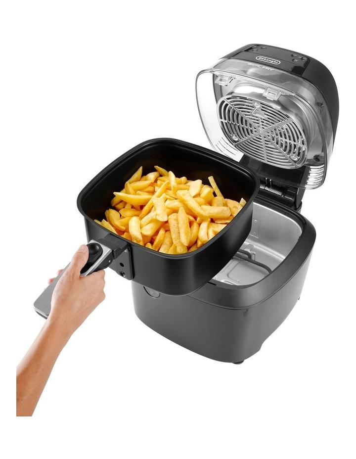 IdealFry Digital Air Fryer Black FH2394BK image 5