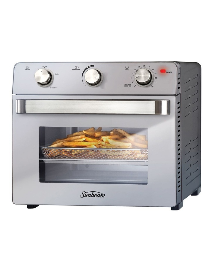 Multi Function Oven Air Fryer BT7200 image 2