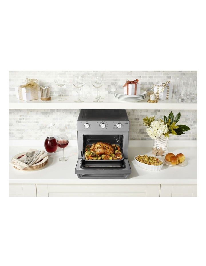 Multi Function Oven Air Fryer BT7200 image 3