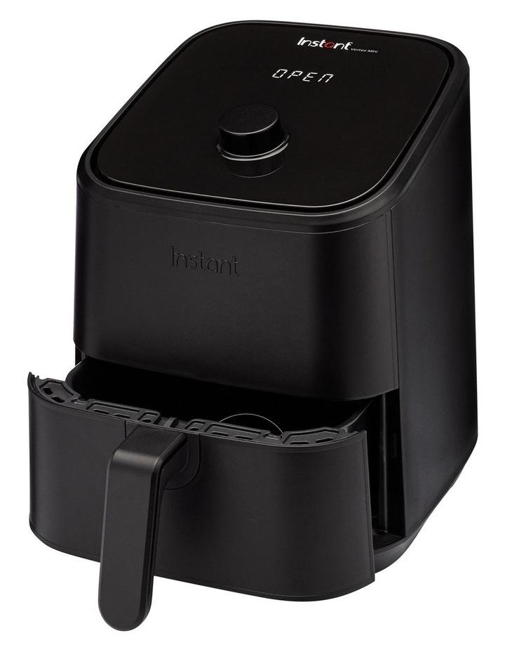 Instant Pot Vortex Mini Air Fryer 2L image 3