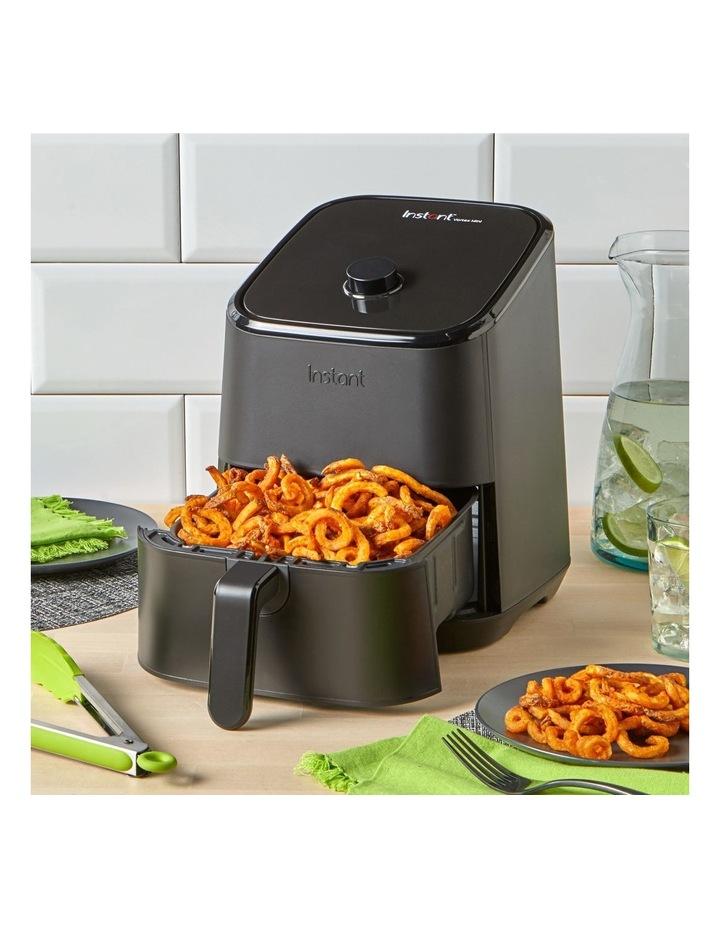 Instant Pot Vortex Mini Air Fryer 2L image 5