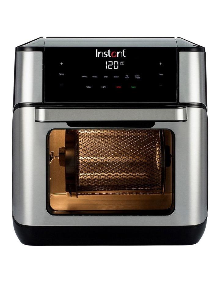 Instant Vortex Plus Air Fryer Oven 10 image 1