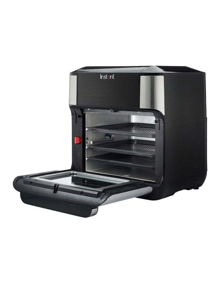 Instant Vortex Plus Air Fryer Oven 10 image 4
