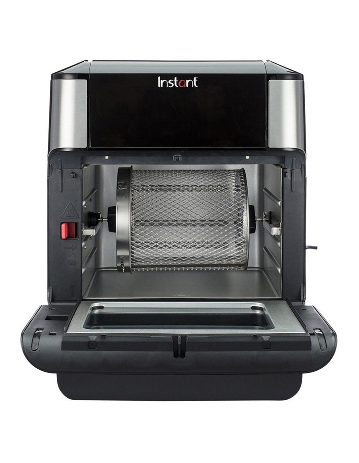 Instant Vortex Plus Air Fryer Oven 10 image 5