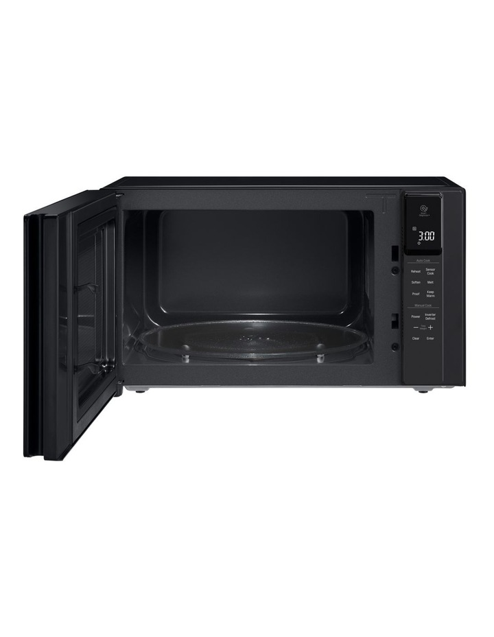 42L NeoChef Inverter Microwave Black MS4296OBC image 2
