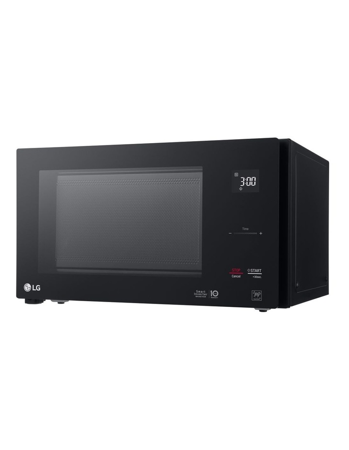 42L NeoChef Inverter Microwave Black MS4296OBC image 3