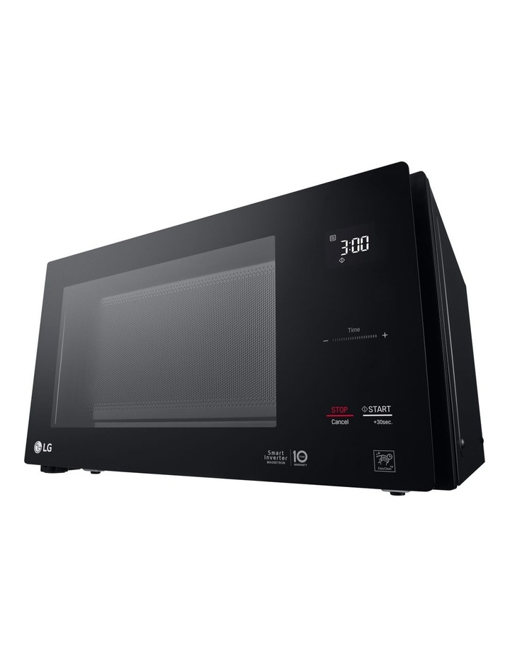 42L NeoChef Inverter Microwave Black MS4296OBC image 7