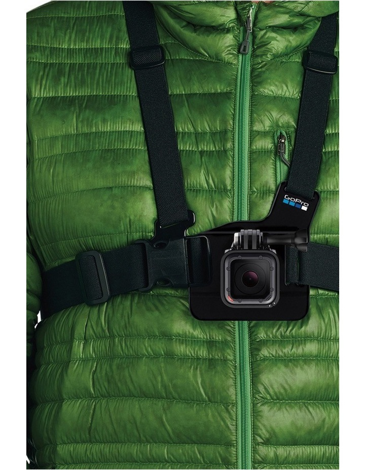 Chest Mount Harness image 2