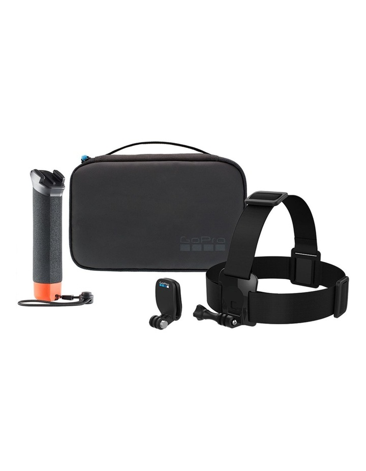 GoPro Adventure Kit 2 image 1