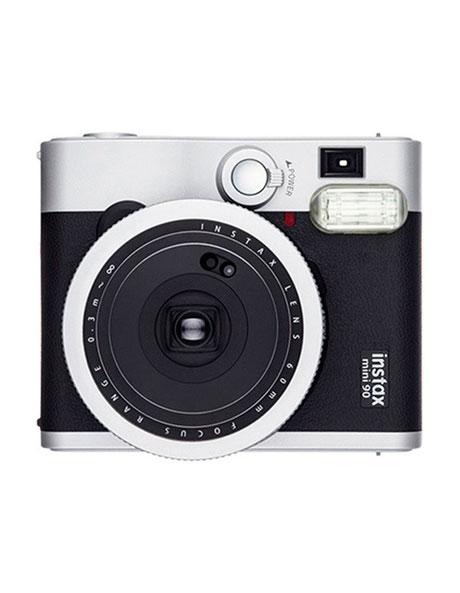 Instax Mini 90 Black image 2