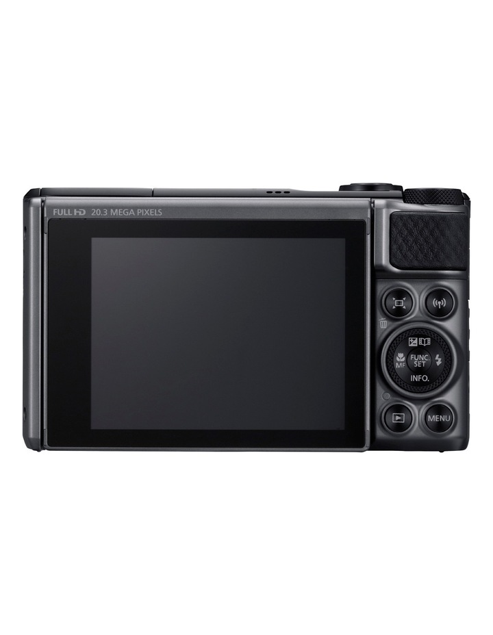 PowerShot SX730HS Digital Camera image 2