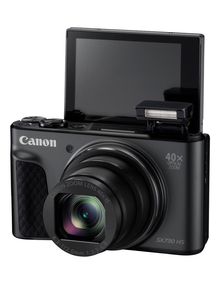 PowerShot SX730HS Digital Camera image 3