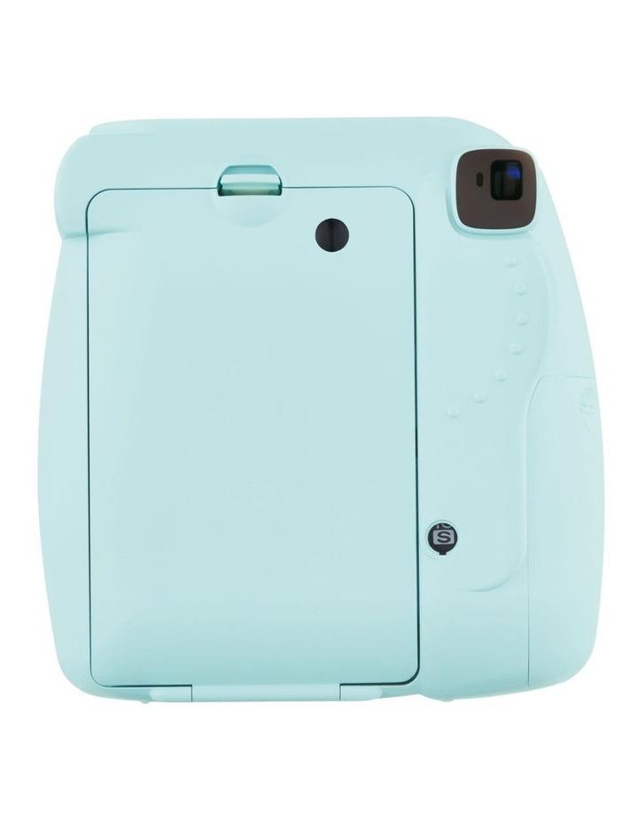 Instax Mini 9 Instant camera - Ice Blue image 3