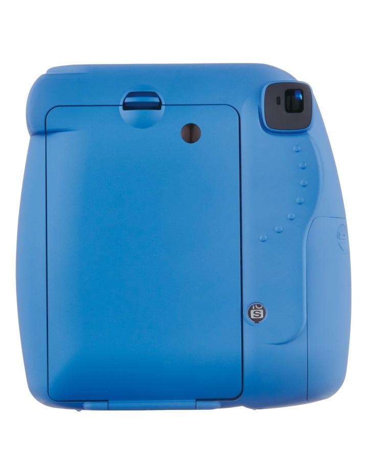 Instax Mini 9 Instant camera - Cobalt Blue image 3