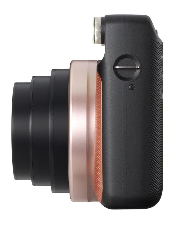 FujiFilm Instax SQUARE SQ6 Instant Camera ( Blush Gold ) image 3