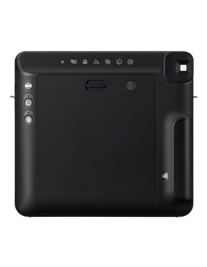 FujiFilm Instax SQUARE SQ6 Instant Camera ( Blush Gold ) image 5