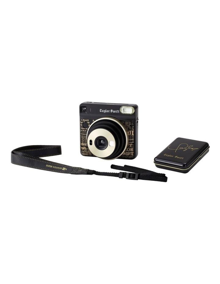 taylor swift polaroid camera