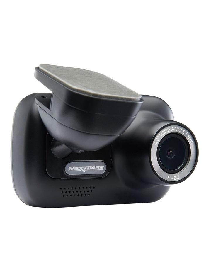 122 720p HD Standard Dash Cam image 3