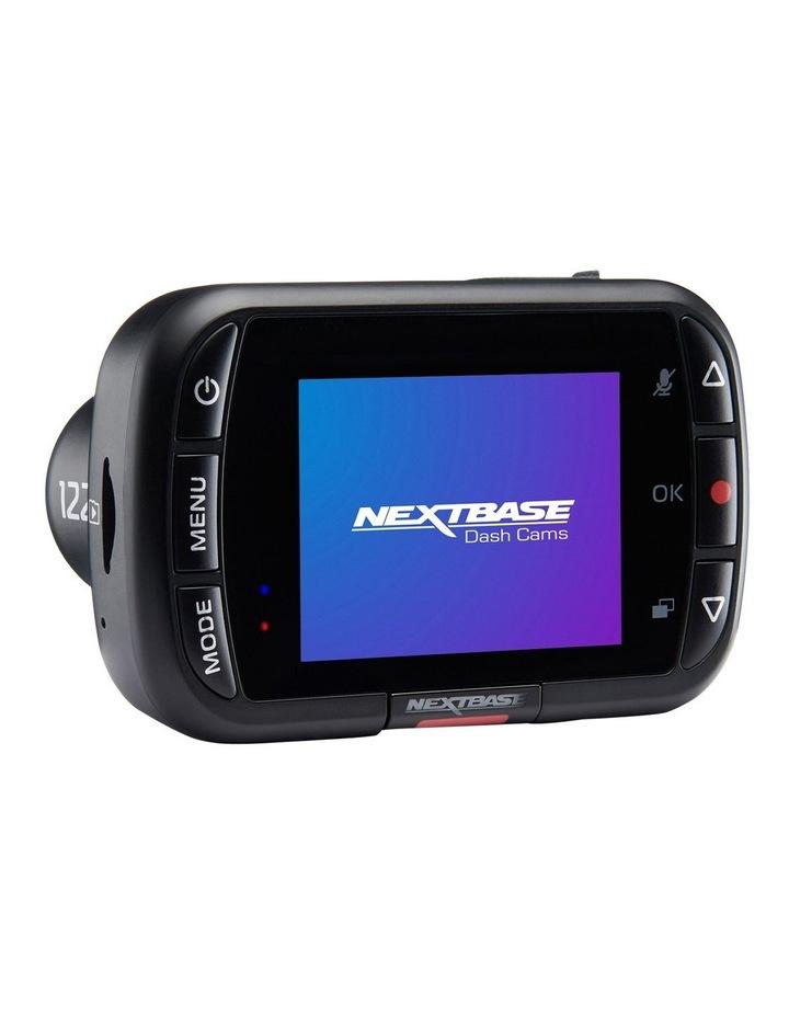 122 720p HD Standard Dash Cam image 4