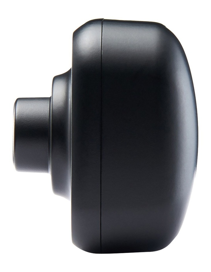 Rear View Add-On Camera Black image 5