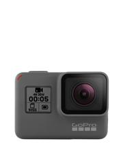 HERO5 Black Action Camera