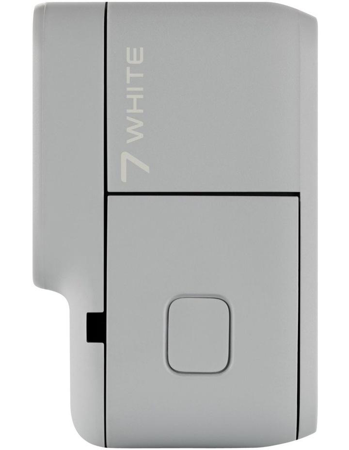 HERO7 White image 3